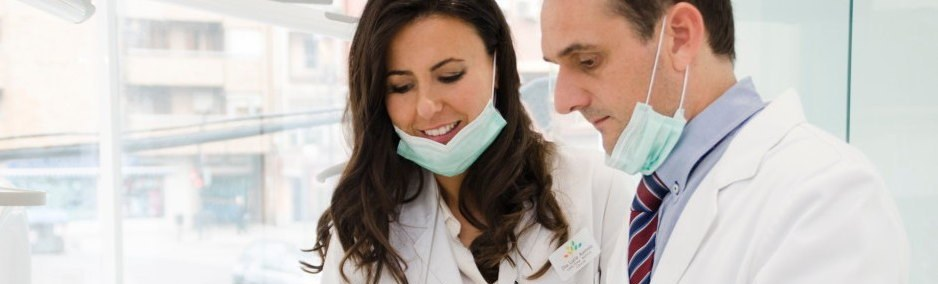 Dental-Implants-abroad-Dentists